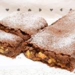 strudel-al-cioccolato