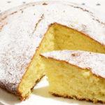 torta-10-minuti