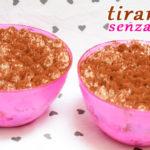 tiramisu-senza-uova