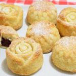 mooncakes-cinesi